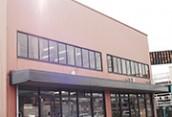 北関東支店