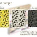 VXシリーズ画像No.2