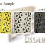 ZVM-Xシリーズ画像No.2